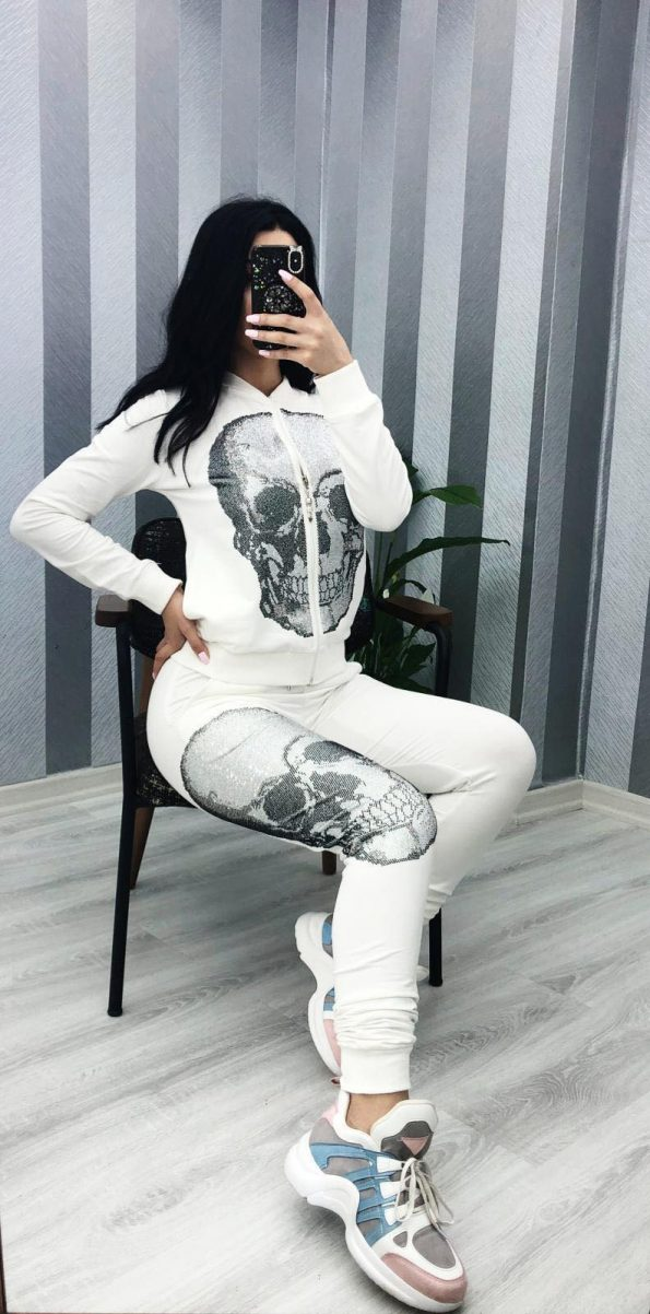 """ТEO12Т"" Комплект"
